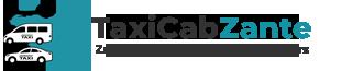 TaxiCab Zante | Zakynthos Private Tours by Taxi, Minivan or Minibus | TaxiCab Zante